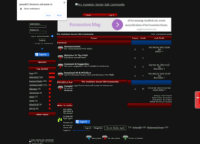 pesedit12.forumms.net