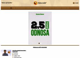 pesem-duse.com