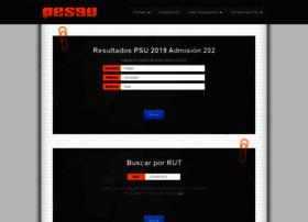 peseu.com