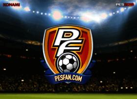 pesfan.com