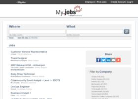 peshawarhighcourt.new.jobs