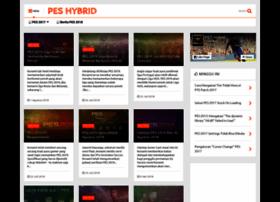 peshybrid.blogspot.com