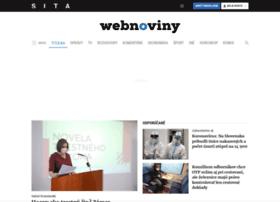 pesiazona.webnoviny.sk