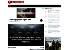 pesisirnews.com