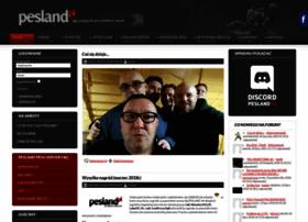 pesland.pl