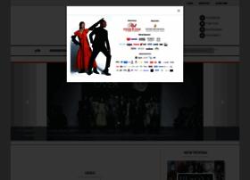 pesona.co.id