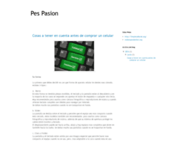 pespasionarg.blogspot.com