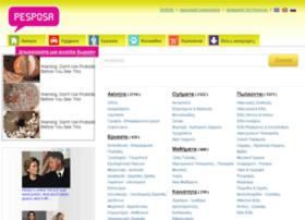 pesposa.com