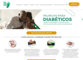 pessemdor.com.br