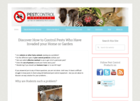 pest-control-products.net