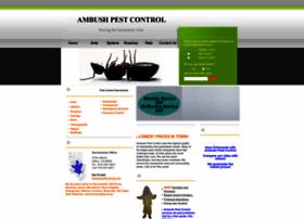 pest-control-sacramento.net