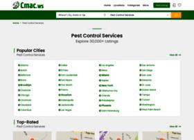 pest-control-services.cmac.ws