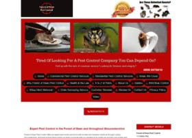 pest-control-services.org