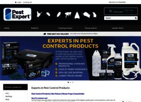 pest-expert.com