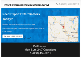 pest-exterminators.agp2.org