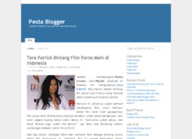 pesta.bloggergarut.or.id