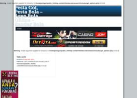 pestagol.com