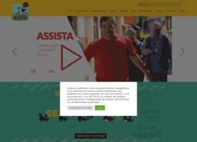 pestalozzi.org.br