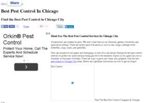 pestcontrol.in-chicagoarea.com