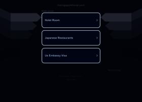 pestcontrol.insingaporelocal.com