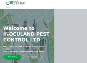 pestcontrolgroup.co.uk