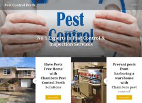 pestcontrolinperth.wordpress.com