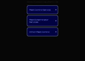 pestexterminationexperts.com