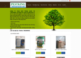pestking.com.vn