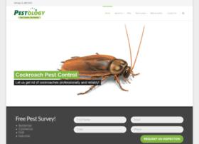 pestology.com.sg