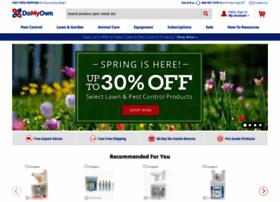 pestproductsonline.com