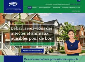 pestroy.ca