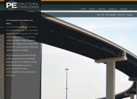 pestructural.com