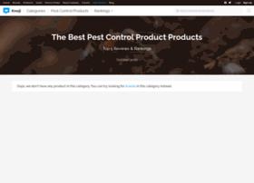 pests-extermination.knoji.com
