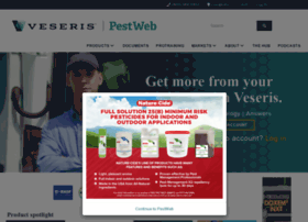 pestweb.com