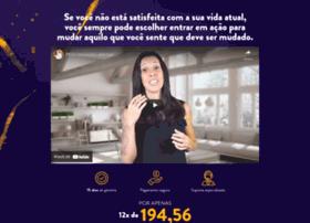 pesv.com.br