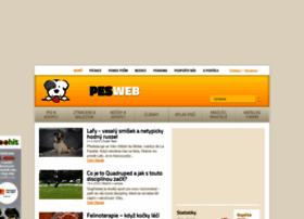 pesweb.cz