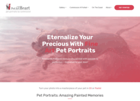 pet-art.net