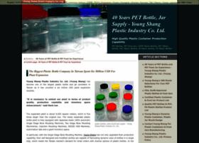 pet-bottles.ready-online.com