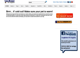 pet-dog-cat-supply-store.com