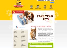 pet-friendly-hotels.net