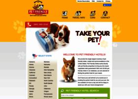 pet-friendly-hotels.net