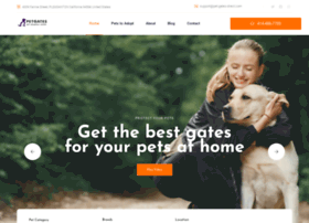 pet-gates-direct.com
