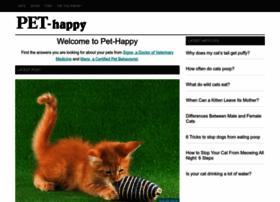 pet-happy.com