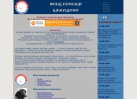 pet-help.ru