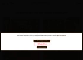 pet-interiors.com