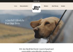 pet-joy.com