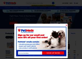 pet-meds.com