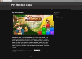 pet-rescue-saga-game.blogspot.com