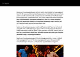 pet-store.org