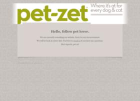 pet-zet.com